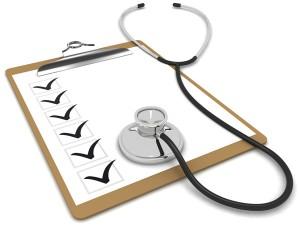 सफदरजंग अस्पताल ने जूनियर रेजिडेंट के 434 पदों पर भर्ती के लिए जारी किया नोटिफिकेशन