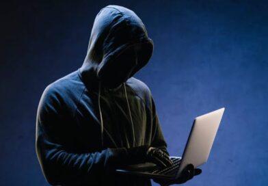 जेल से दसवीं और 12वीं के स्टूडेंट्स को ऑनलाइन साइंस पढ़ा रहा है कैदी, हर साल कमा रहा आठ लाख रुपये