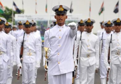 Excellent, job, opportunity, navy,12th pass, apply ,