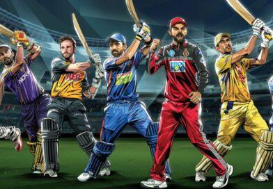 IPL 2020 : चेन्नई और हैदराबाद की टीमों के बीच कांटे का मुकाबला आज
