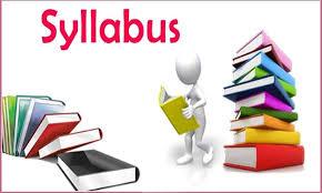 syllabus,reduced,teach