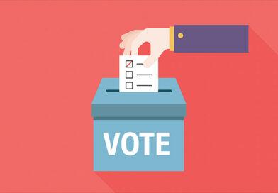 8,30,459 मतदाताओं को तीन विधायक चुनने का अधिकार – विधानसभा उप निर्वाचन