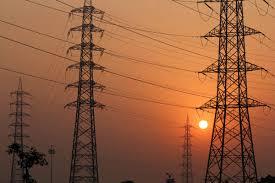 कोविड पीड़ित बिजली कर्मियों को 3 लाख तक चिकित्सा एडवांस की सुविधा कंपनी ने लागू सहायता योजना