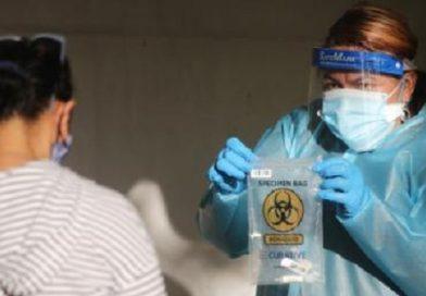 मध्य प्रदेश: होम आइसोलेशन के मरीजों को मेडिसिन किट वितरण के लिए प्रभारी अधिकारी नियुक्त