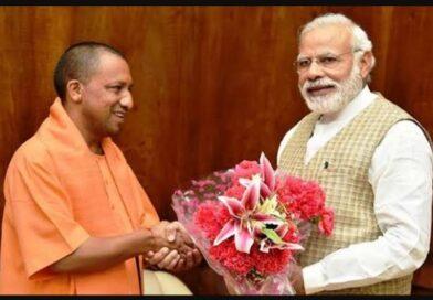 यूपी स्थापना दिवस: 70 साल का हुआ उत्तर प्रदेश, PM मोदी समेत इन नेताओं ने दी बधाई