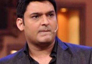 कॉमेडी किंग कपिल शर्मा को लगा बड़ा झटका, इस शख्स ने कपिल से ठगे पांच करोड़