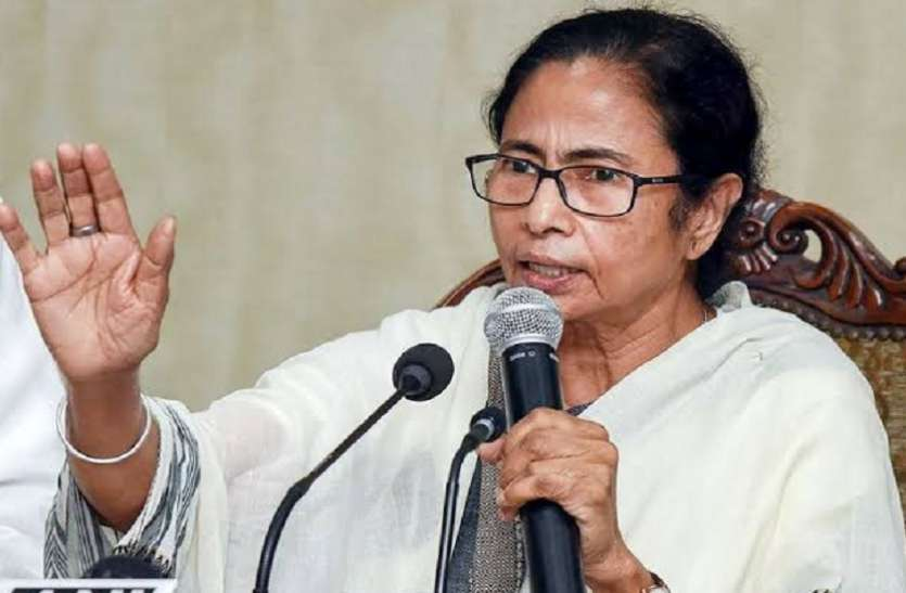 west bengal by election news in hindi,kolkata election news,kolkata news in hindi