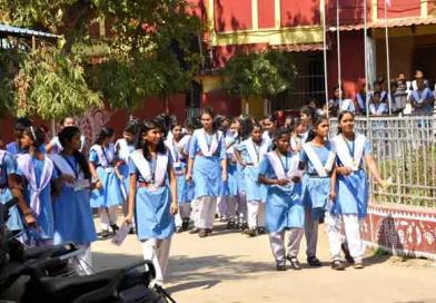 मध्य प्रदेश के छात्र-छात्राओं को केन्द्र सरकार का बड़ा तोहफा, 10 जिलों को मिलेगा लाभ