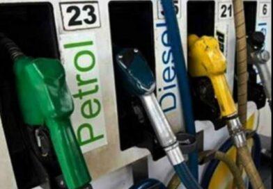 इस राज्य में है पेट्रोल डीजल के सबसे कम दाम, जनता को राहत, जानें कौन सा राज्य है यह