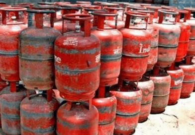 lpg gas news : ग्राहक अब बदल सकेंगे कंपनी, पेट्रोलियम मंत्रालय जल्दी देने वाला है सुविधा