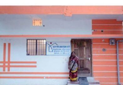 पीएम आवास योजना: मध्यप्रदेश में एक लाख परिवारों का एक साथ नये आवासों में गृह-प्रवेश