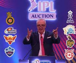 IPL 2021 Auction में सबसे महंगे बिके दक्षिण अफ्रीका के ऑलराउंडर मॉरिस, कौन कितने में बिका, देखें पूरी लिस्ट