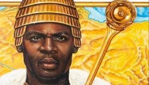 दुनिया का सबसे अमीर शख्स था जंगल में रहने वाला मूसा, आज के धनकुबेरों से भी कई गुना ज्यादा थी उसकी संपत्ति