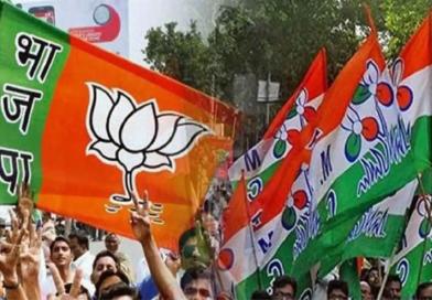 पंचायत चुनाव के लिए भाजपा ने बदली रणनीति, कोरोना संक्रमण के कारण उठाना पड़ा यह कदम