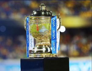 आईपीएल के रंग में रंगा नजर आएगा पूरा देश, अप्रैल में शुरू होंगे मैच, जाने टीमों का क्या रहेगा शेड्यूल