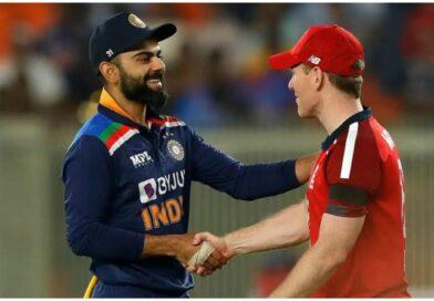 IND vs ENG Expected Playing 11: दूसरे वनडे में इंग्लैंड से भिड़ंत, बड़े बदलाव के साथ उतरेगी टीम इंडिया