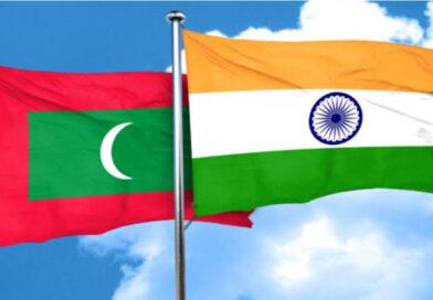 मंत्रिमंडल ने भारत और मालदीव के बीच खेल तथा युवा मामलों में सहयोग पर समझौता ज्ञापन को मंजूरी दी