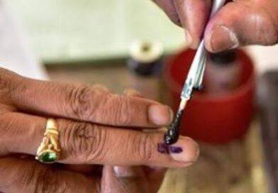 उप्र में पंचायत चुनाव का बजा बिगुल, चार चरणों में कराया जाएगा मतदान, निर्वाचन आयोग ने की घोषित