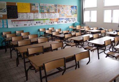 कक्षा 1 से 8वीं तक के स्कूल खोले जाने पर सरकार का बड़ा फैसला , शिक्षा विभाग ने जारी की नई गाइडलाइन