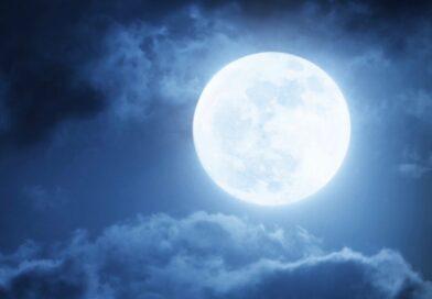 चांद की सैर का सपना अब होगा साकार, जापानी अरबपति कराएंगे यात्रा, जानिए क्या करना होगा