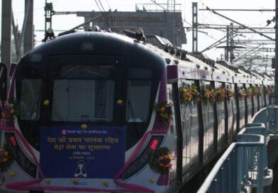 वर्ल्ड मेट्रो सिस्टम का होगा सर्वे, यात्रियों का लेंगे फीडबैक, DMRC ने भी मांगे यात्रियों से सुझाव