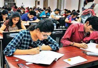 सीबीएसई ने बताया कि किस तरह से करेगा 10वीं के छात्र प्रमोट, जो खुश नहीं उन्हें मिलेगा बाद में मौका