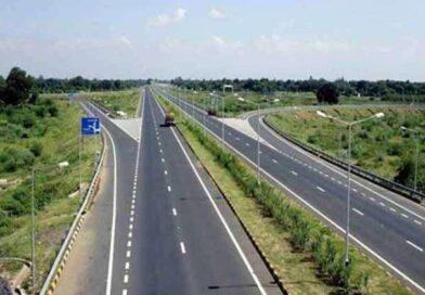 MP : सरकार ने मध्य प्रदेश में 726 करोड़ रुपये की राजमार्ग परियोजनाओं को मंजूरी दी