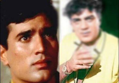 वो अभिनेता जिसने राजेश खन्ना को जड़ दिया था थप्पड़, कहा था- सुपरस्टार होंगे अपने घर में