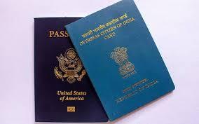 केंद्र सरकार ने OCI कार्ड के दोबारा जारी करने की प्रक्रिया को बनाया सरल, जानिए नए नियम