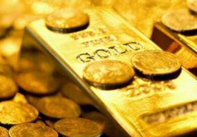 आगरा में लूट की बड़ी वारदात, 17 किलो सोना और 5 लाख से ज्यादा कैश लेकर फरार