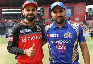 MI vs RCB IPL 2021: हर्षल-डीविलियर्स के दम पर आरसीबी का जीत से आगाज, मुंबई को हराया