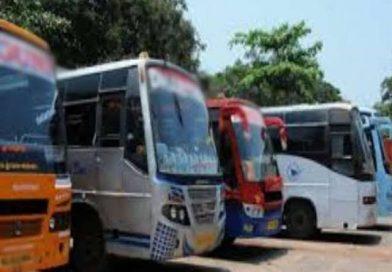अब मध्यप्रदेश में महाराष्ट्र, सहित इन 3 राज्यों के लिए बसों का संचालन 7 मई तक स्थगित, परिवहन मंत्री ने दिए निर्देश