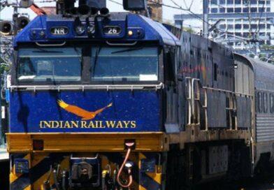 लॉन्च हुई रेल कौशल विकास योजना, 50 हजार युवाओं को मिलेगी ट्रेनिंग, यहां पढ़ें विस्तार से