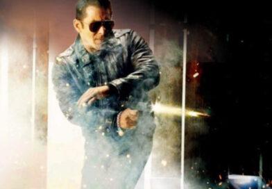सलमान के फैंस के लिए खुशखबरी, नई फिल्म राधे होगी जल्दी ही रिलीज, जानें कब तक आएगी सिनेमाघरों में