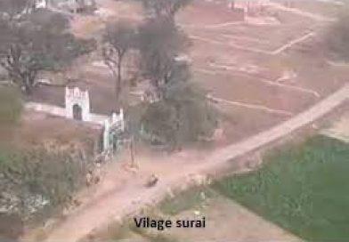 एक गांव ऐसा भी जहां कोरोना भी हारा, जागरुकता की लक्ष्मण रेखा से सभी  सुरक्षित, बाजार जाने से भी करते हैं परहेज