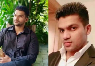 Kangana Ranaut का बॉडीगॉर्ड हुआ गिरफ्तार, रेप और धोखाधड़ी का है आरोप