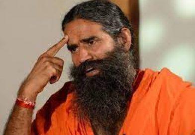 बाबा रामदेव की बड़ी मुश्किलें,  अब आइएमए ने भेजा का मानहानि नोटिस,  माफी के लिए दिए 15 दिन