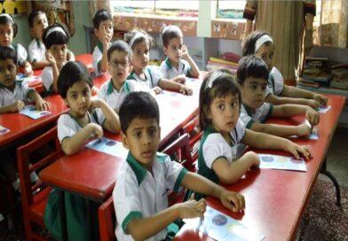 School Reopen: स्कूल खोले जाने को लेकर सरकारों ने मांगी राय, जानें किस राज्य में क्या की जा रही तैयारी?