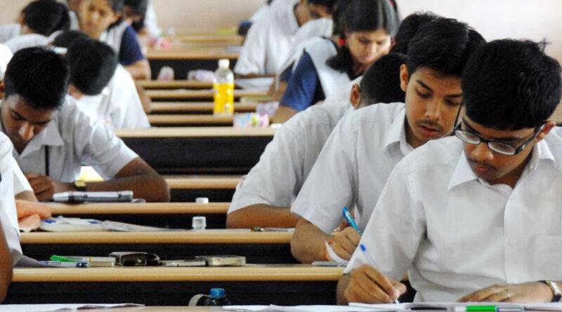 MP Board 12th Exam 2021,MP Board,MPBSE,MP Board class 12th news,MP Board class 12th news in hindi,MP Board exam class 12th news,MP Board exam