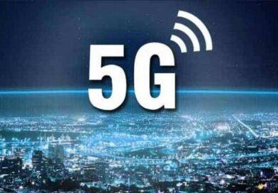 क्या Corona और 5G Network के बीच है कोई रिश्ता? जानिए विश्व स्वास्थ्य संगठन का जवाब
