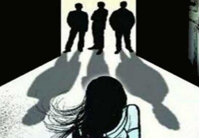 मां के सामने दो नाबालिग बहनों से सामूहिक दुष्कर्म, फिर जहर देकर मार दिया,पुलिस ने किया गिरफ्तार