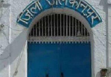 कानपुर सेंट्रल पर फर्जी नौकरी करते पकड़े गए 13 युवकों को पुलिस ने माना पीड़ित, एक एजेंट को जेल