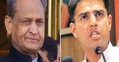 अशोक गहलोत मंत्रिमंडल विस्तार से पहले होगी कई मंत्रियों की छुट्टी, अजय माकन ने दिए संकेत