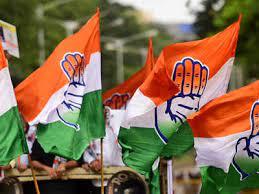 Manpreet Singh Badal biography ,Manpreet Singh Badal cabinet minister biography ,Manpreet Singh Badal wikipedia,who is Manpreet Singh Badal,Manpreet Singh Badal kon h