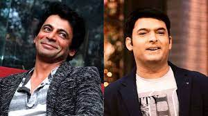 कपिल शर्मा शो में लौटेंगे डाक्टर मशहूर गुलाटी, अभिनेता सुनील ग्रोवर ने इसे लेकर कही यह बड़ी बात