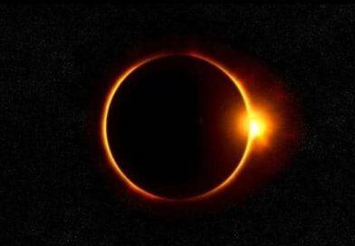 10 जून का सूर्यग्रहण डालेगा क्या असर? जानिए यह खास जानकारी साल के पहले सूर्यग्रहण के विशेष प्रभाव के बारे में