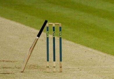 क्रिकेट मैच में हुए झगड़े की रंजिश में बैट मारकर युवक की हत्या सबहेड-लुधियाना की वारदात