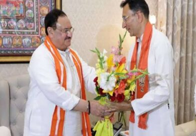 jitin prasad news : उत्तर प्रदेश के चुनावी मैदान में असर डाल सकते हैं कांग्रेस के बेअसर जितिन, जानिए कैसे?