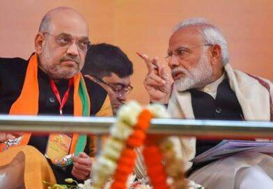 विधानसभा चुनाव 2022 की तैयारी में जुटी BJP, जेपी नड्ड ने बुलाई समीक्षा बैठक