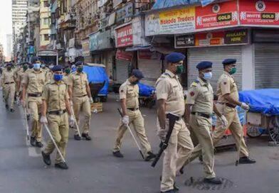 बालाघाट पुलिस ने किया 20 करोड़ के मनी लॉन्ड्रिंग का खुलासा, 300 से ज्यादा मोबाइल हैंडसेट जब्त, 8 गिरफ्तार